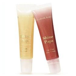 泡泡唇蜜 Shine Pops Lip Gloss