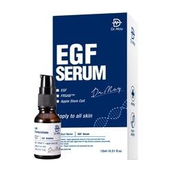 EGF專業修復精華