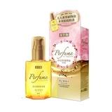 香水護髮精華油-潤澤款(現正戀愛中) Perfume Hair Treatment Oil-Fall In Love