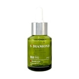 杏仁酸14% Renewal Brightening serum with Mandelic 14%