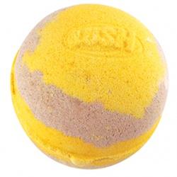 沐浴清潔產品-小蜜蜂 汽泡浴球 Honey Bee