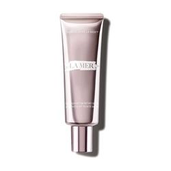 完美潤色防護乳SPF30