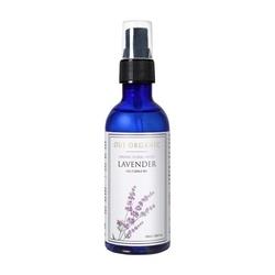 薰衣草純露花水 Organic Floral Water - Lavender