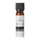 薰衣草單方精油 True Lavender Pure Essential Oil