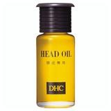 純欖髮根復活油 Head Oil