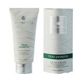 泰國茉莉護手霜 Thai Jasmine Hand Cream