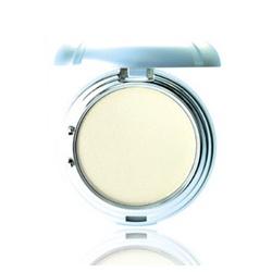 粉餅產品-珠光透明粉餅 Translucent Compact Power Event