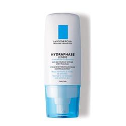 LA ROCHE-POSAY 理膚寶水 乳液-全日清爽保濕乳 Hydraphase Light