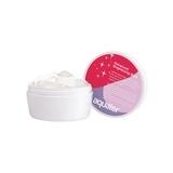 極透光感凍膜 aquater Advanced Brightening Mask