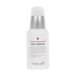 修護精華 Red Serum