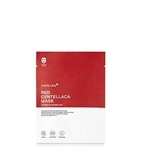 RED積雪草修復面膜 Red Centellaca Mask(10ea/box)