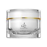 魚子精萃抗皺滋養霜 Caviar Extract Anti-Wrinkle Nutritious Cream