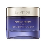 完美新生賦活乳霜AD  Perfect Renew Youth Regenerating Cream