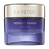 完美新生賦活眼霜AD  Perfect Renew Youth Regenerating Cream