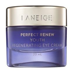 完美新生賦活眼霜AD  Perfect Renew Youth Regenerating Cream