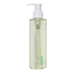 butyshop 臉部卸妝-洗卸兩用膠 2-IN-1 Cleansing Gel