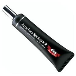 Dr.Ci:Labo 清潔面膜-深層淨化局部面膜 ACNELESS Spotspack