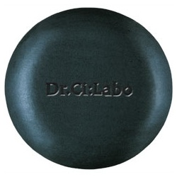 Dr.Ci:Labo 洗顏-深層淨化洗顏皂 Acneless Soap
