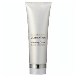 完美活源洗顏霜 BEAUTE de KOSE ULTIMATION WASHING CREAM