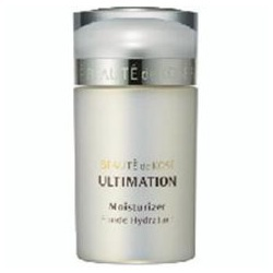 完美活源柔膚乳 BEAUTE de KOSE ULTIMATION MOISTURIZER