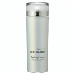完美活源收斂化粧水 BEAUTE de KOSE ULTIMATION TONING LOTION