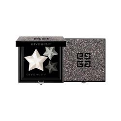 BLACK TO LIGHT聖誕星光眼影盤