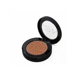 星空眼影 SINGLE EYE SHADOW Z501 TIPSY