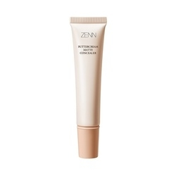 柔霧奶霜遮瑕膏 CONCEALER #1 FOR LIGHT SKIN