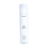 奇亞籽修護保濕乳液(安酮霜) SD 43 Recovery Moisturizer