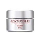 超緊緻賦活霜 DHC Advanced Target Face Cream