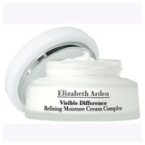 21天霜 Visible Difference Refining Moisture Cream Complex