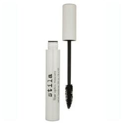 stila 彩妝用具-纖媚睫毛膠 fiber optics mascara