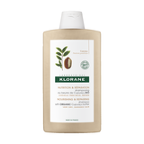 髮芯修護洗髮精 Shampoo with Organic Cupuacu Butter