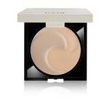 絲絨保濕凍齡雙色粉餅 VELVETEEN HYDRATING AND PERFECTING PRESSED POWDER DUET