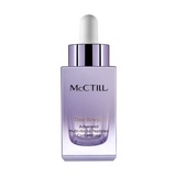 全胜肽逆時精華 Advanced Multi-Micro Peptides Concentrate