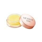 超水潤純欖護唇霜 DHC Lip Balm