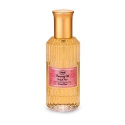 保濕光萃油 Beauty Oil Body & Hair