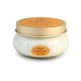 身體保濕潤膚霜 Repair Body Cream
