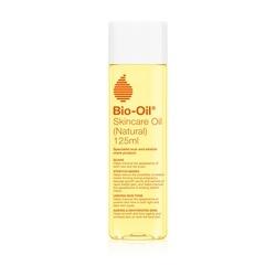 天然配方護膚油
