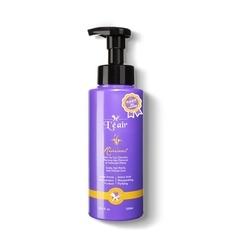 賦活生息育潔露 Révival˙ Regeneration Factor Mousse Cleanserfor the scalp