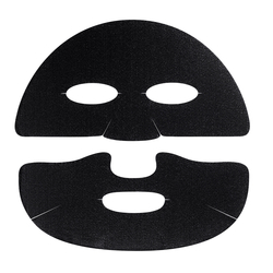 黑曜岩新生奇蹟黑霜面膜 CRÈMA NERA instant reviving cream mask