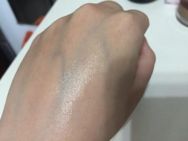 郁琳 - [LANEIGE 蘭芝] 美魔女晚安緊膚膜,豬油膏的晚安面膜