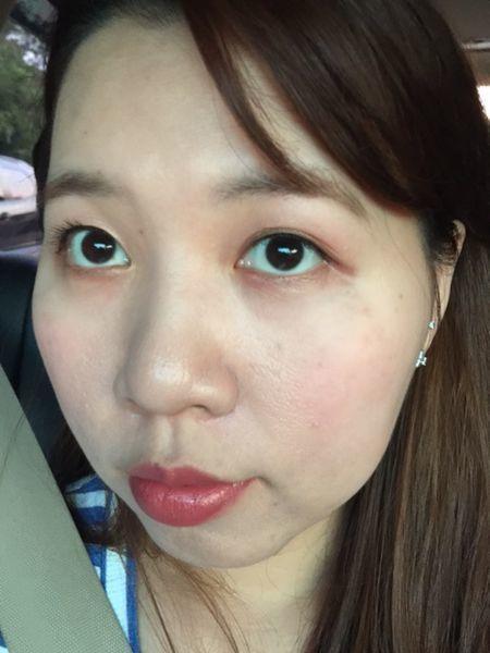 郁琳 - [media 媚点] 滋润持久型唇膏,颜色饱合又滋润不干~