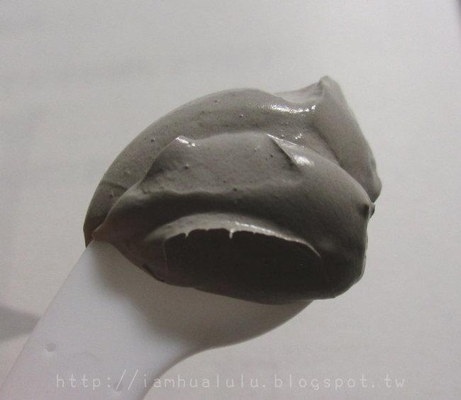 花露璐 - 好的面膜让你的肌肤焕然一新-innisfree超级火山泥毛孔洁净面膜