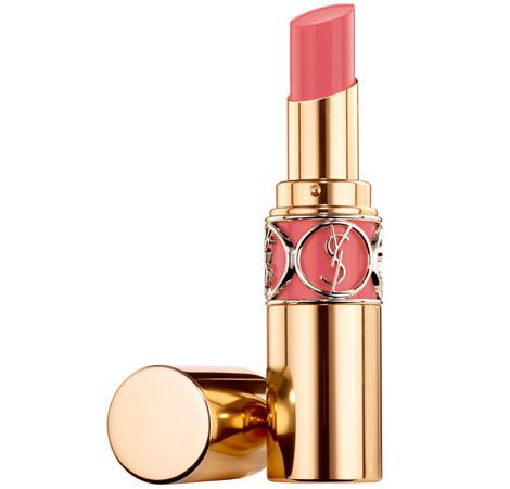 rouge_volupte_shine_13_pink_in_paris.jpg