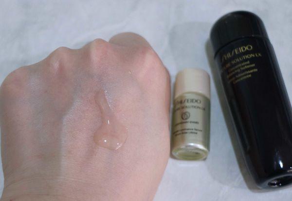 shiseido-22.jpg