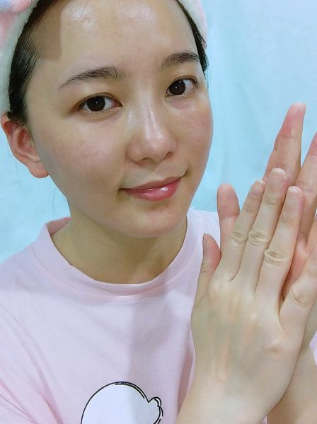 shiseido-14.jpg