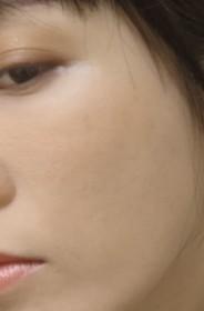 哈姆哈姆哈喵 - [VISEE] 濾鏡美肌粉餅