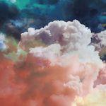 150x150 cloud