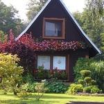150x150 house